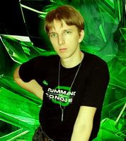 Алексей Шуньков, редактор видеожурнала ЛКИ