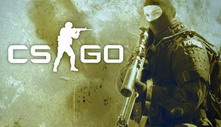 Counter-Strike: Global Offensive, скриншот