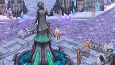 Ragnarok Online: Renewal