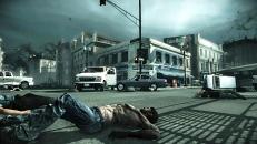 Black Death, скриншот