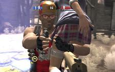 Duke Nukem Forever, скриншот