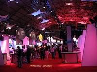 E3, картинки с выставки, 171KB